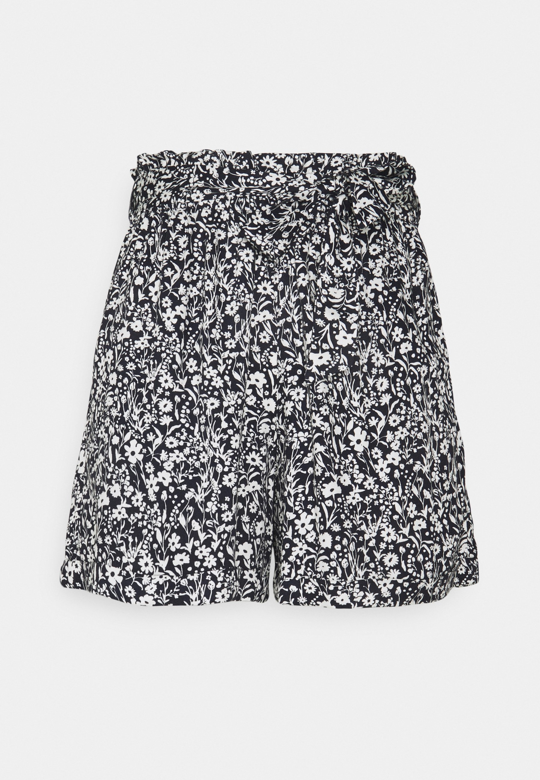 Women RELAXED - Shorts
