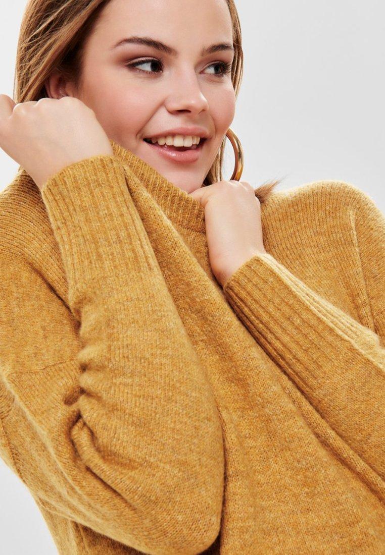 Femme ONLNANJING  - Pullover