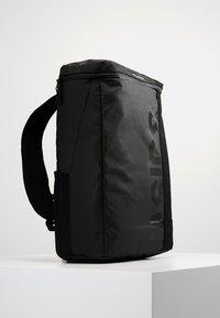 ASICS - COMMUTER BAG - Sports bag - performance black - 3