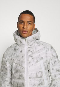 Nike Sportswear - Winter jacket - summit white - 3