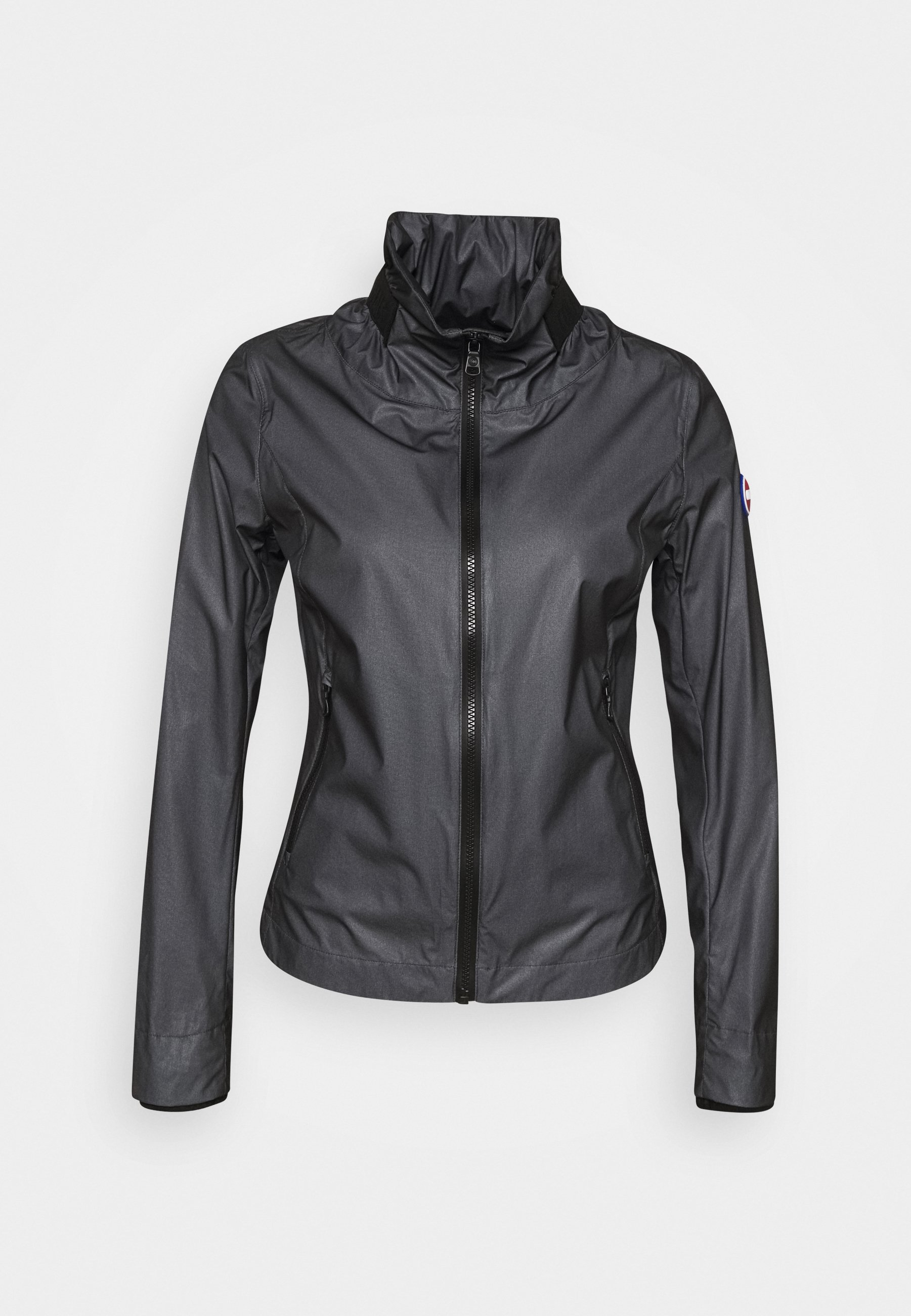 Women LADIES JACKET - Summer jacket