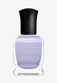 Deborah Lippmann - THE SOFT PARADE COLLECTION - GEL LAB PRO  - Nagellak - call out my name - 0