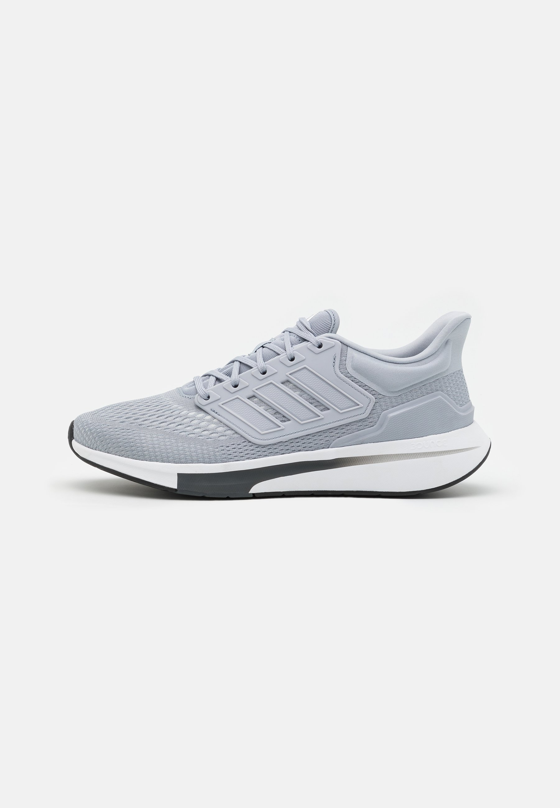 Men EQ21 RUN - Neutral running shoes