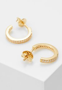 Michael Kors - PREMIUM - Earrings - gold-coloured - 2