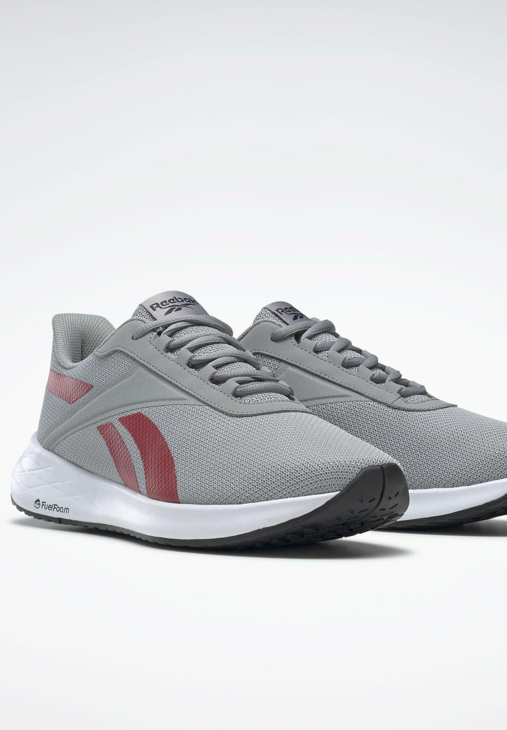 Men ENERGEN PLUS - Stabilty running shoes