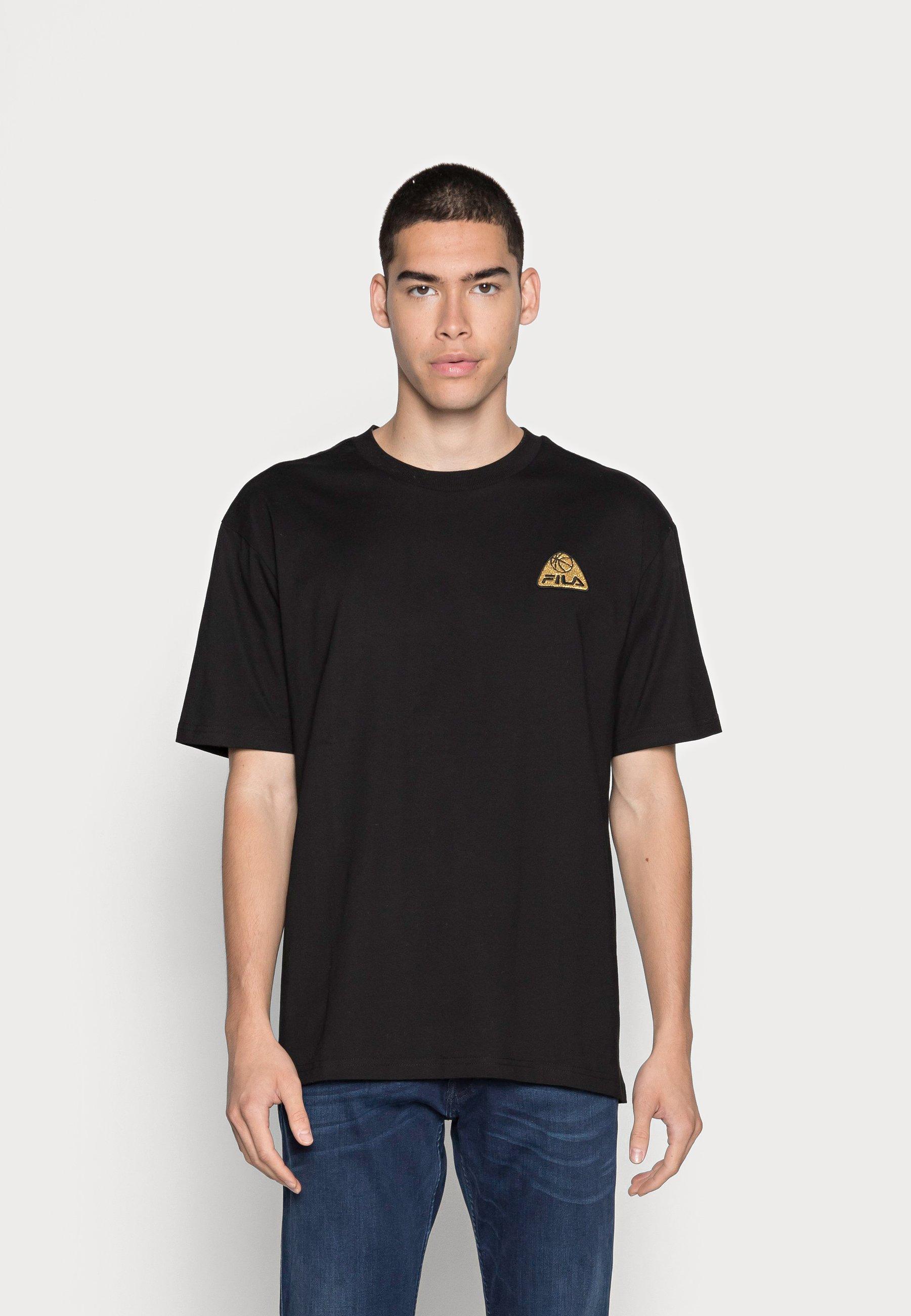 Homme SCOTTIE  - T-shirt basique