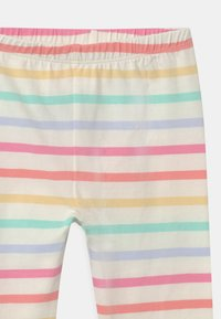 GAP - Leggings - Trousers - multi-coloured - 2