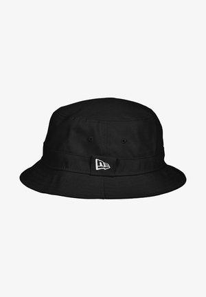 Hat - blk