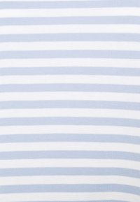 Opus - SEIFEN - Long sleeved top - silent blue - 2