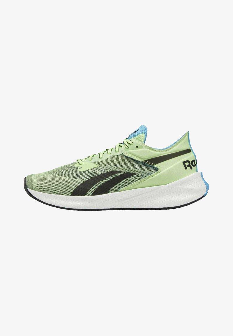 Reebok - Stabilty running shoes - green