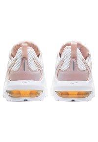 Nike Sportswear - AIR MAX GRAVITON - Trainers - lilac - 3