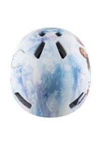 Alpina - HACKNEY DISNEY - Helmet - disney frozen (a9745.x.80) - 3