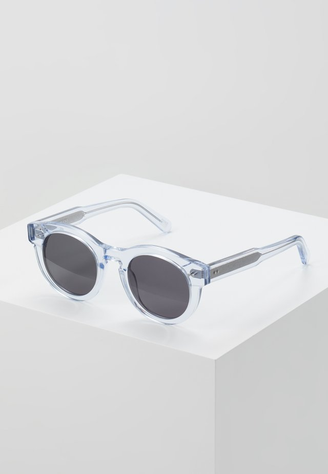 Solglasögon - litchi black