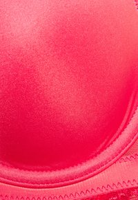 LASCANA - BRA - Podprsenka skosticemi - pink - 2