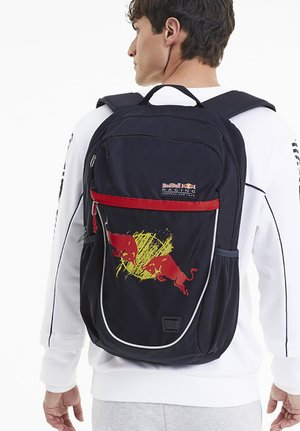 RED BULL RACING  - Rucksack - night sky