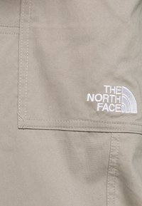 The North Face - PANT - Cargo trousers - mineral grey - 4