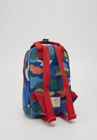 Cath Kidston - KIDS MEDIUM BACKPACK - Batoh - multi-coloured - 3