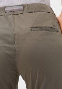 BRAX - Pantalon classique - beige - 4