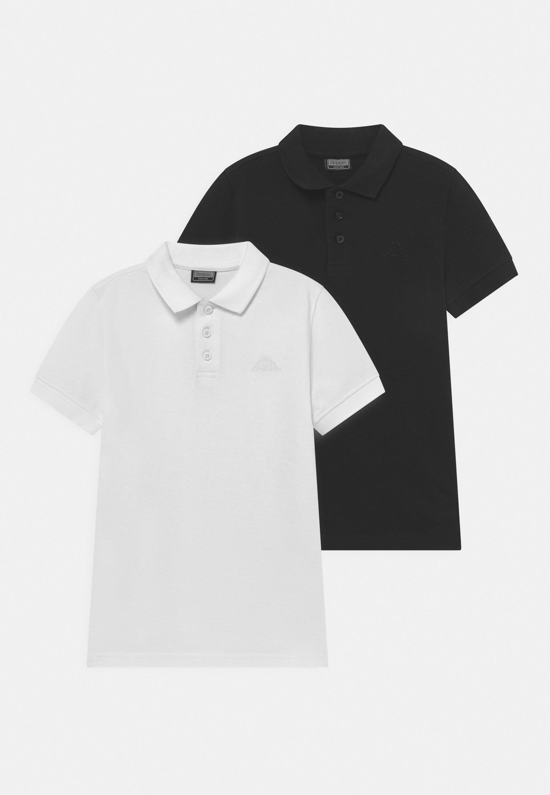 Kids PELOT 2 PACK UNISEX - Polo shirt