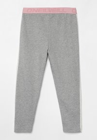 O'Neill - Trousers - silver melee - 1