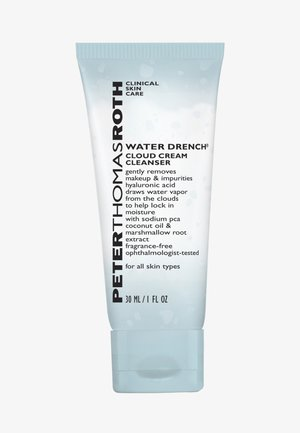 WATER DRENCH™ CLEANSER - Cleanser - -