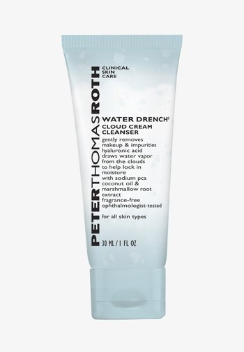 WATER DRENCH™ CLEANSER