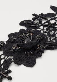 Radà - Necklace - black - 2