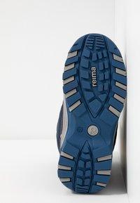 Reima - VIMPELI - Zimní obuv - navy - 5