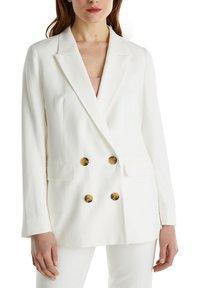 Esprit Collection - Blazer - white - 5
