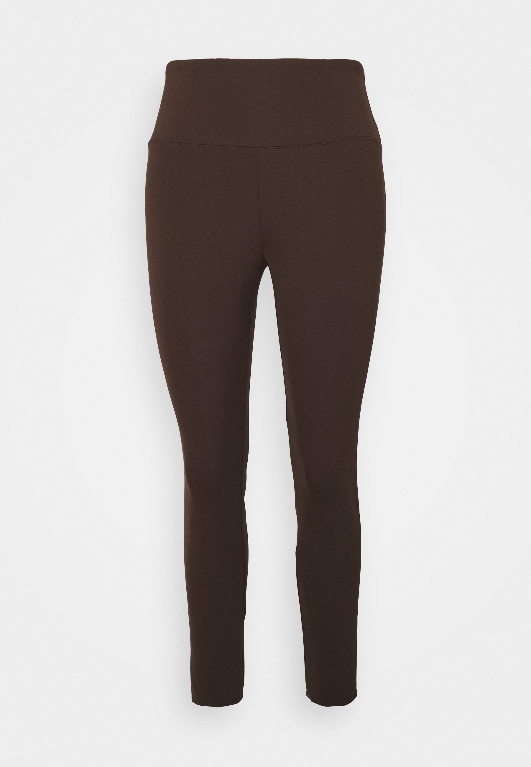 Damen YOKE CORE - Leggings - Hosen
