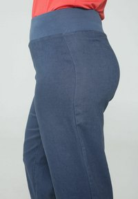 Paprika - Trousers - blue - 3