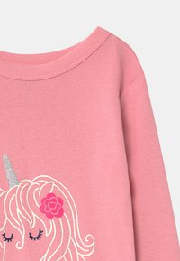 GAP - TODDLER GIRL - Pyjama set - chateau rose - 3