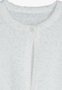 Friboo - Vest - bright white - 3