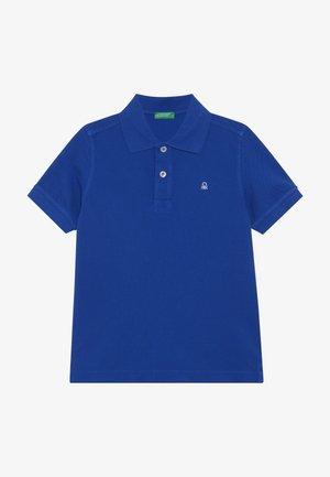 Polotričko - blue