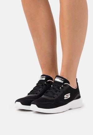 DYNAMIGHT 2.0 - Sneakers laag - black/pink