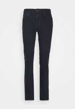 MARION STRAIGHT - Straight leg jeans - clean ballad