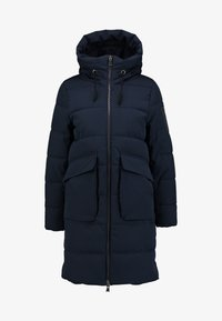 edc by Esprit - Winter coat - navy - 4