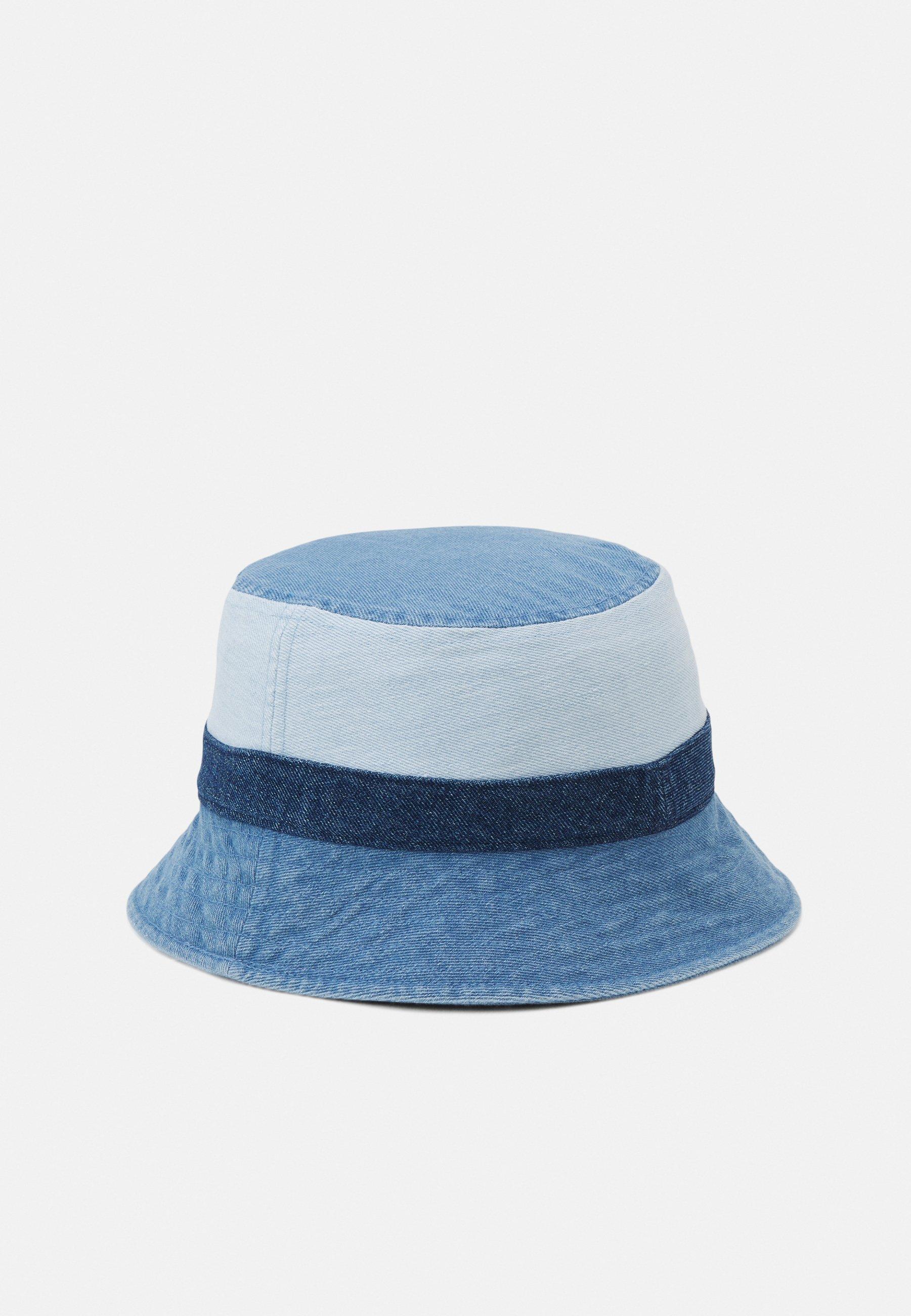 Homme SIGNATURE  - Chapeau