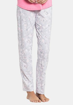 Pyjamabroek - everyday grey