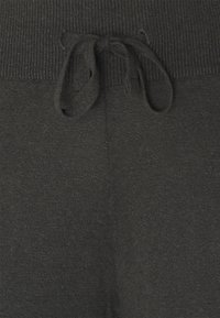 Ecoalf - PANTS - Trousers - asphalt - 2