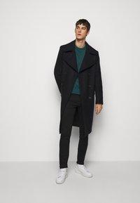 PS Paul Smith - Jeans Slim Fit - black - 1