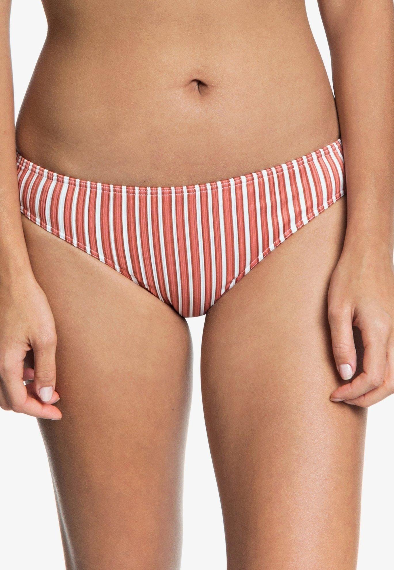 Femme SANDY TREASURE - Bas de bikini