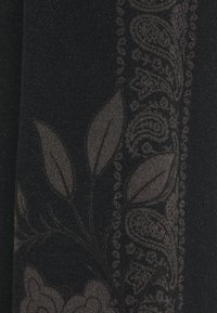 Desigual - PANT VENUS - Trousers - black - 2