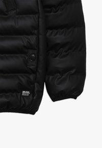 Cars Jeans - KIDS  - Winterjacke - black - 5