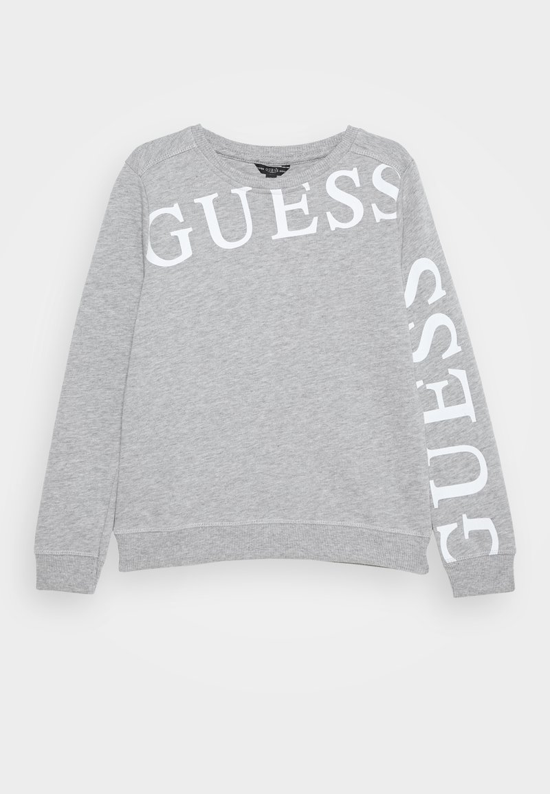 Guess - JUNIOR ACTIVE  - Sweater - grey