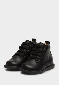 Falcotto - Baby shoes - black - 2