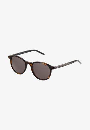 Sunglasses - havgrey