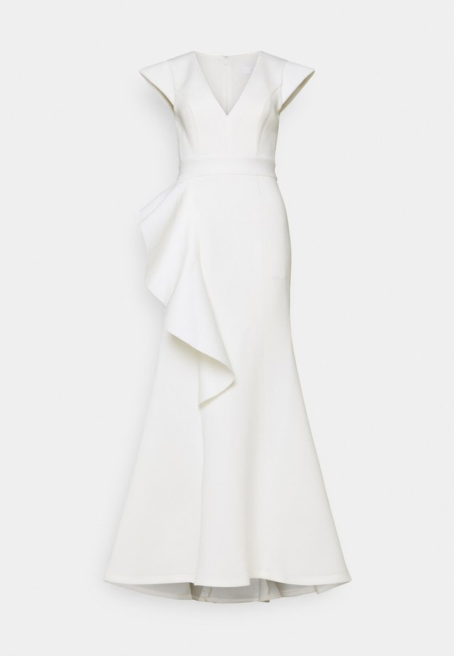 AVERY - Occasion wear - ivory