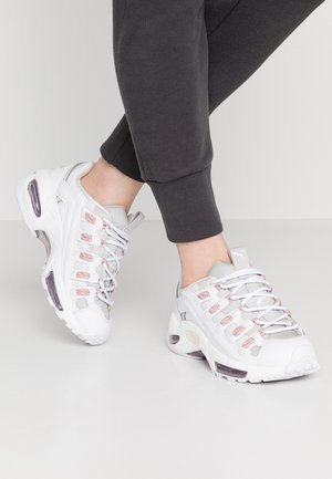 CELL ENDURA REBOUND - Trainers - white/bridal rose