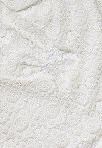 See by Chloé - Denní šaty - iconic milk - 2